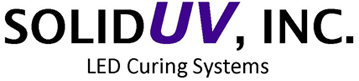 Solid UV, Inc. LED Curing System